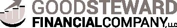 Goodsteward Financial Company