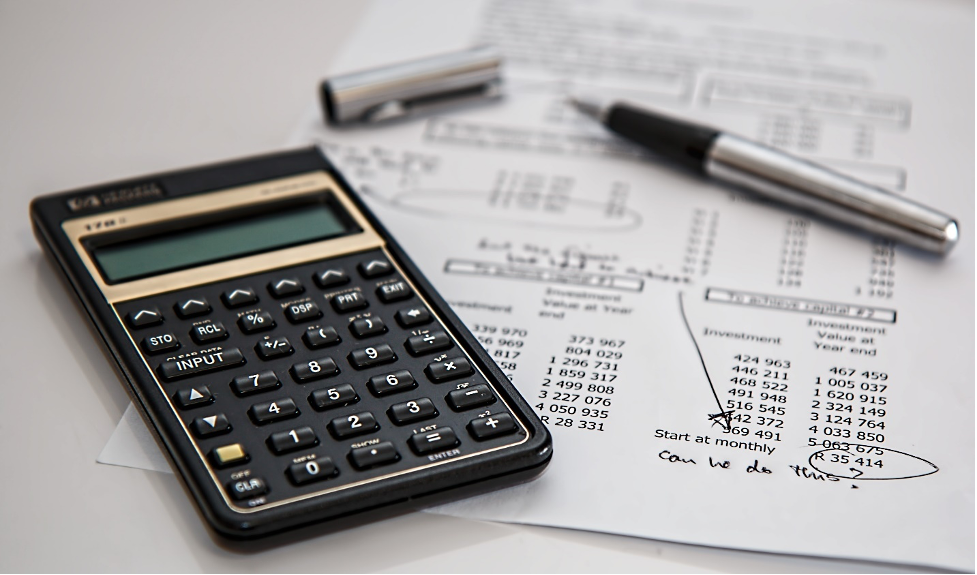 Why Your Business Needs Full Bookkeeping and Accounting