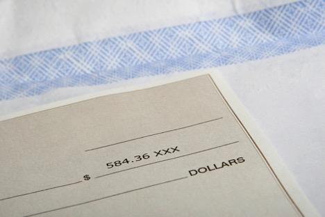 Do 501c3 Non-Profit Organizations Pay Payroll Taxes?
